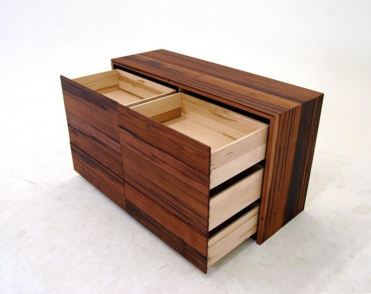 Flat_Front_Dresser_1