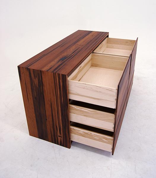 Flat_Front_Dresser_2