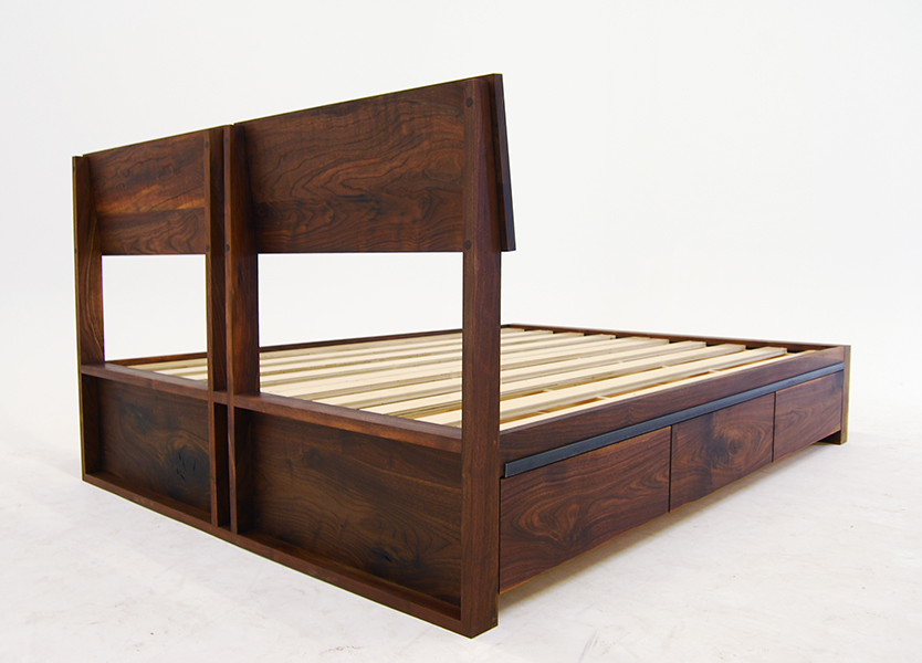 Walnut_Storage_Bed_2