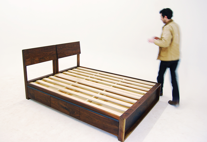 Walnut_Storage_Bed_3