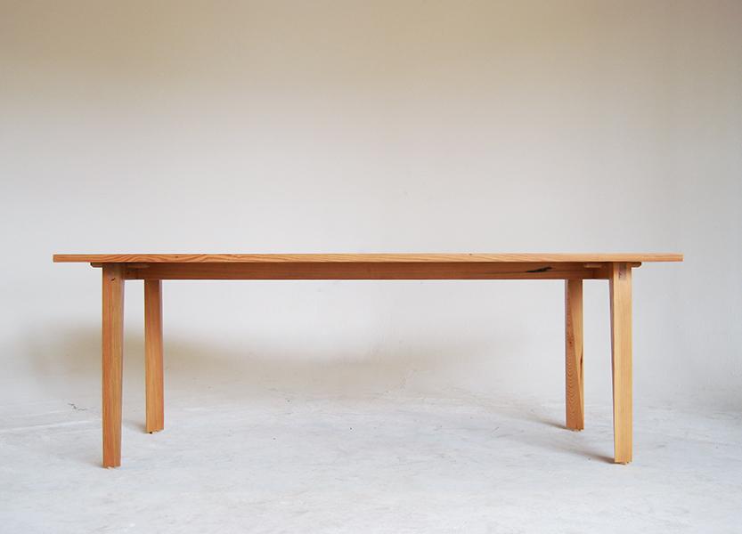clark table 1