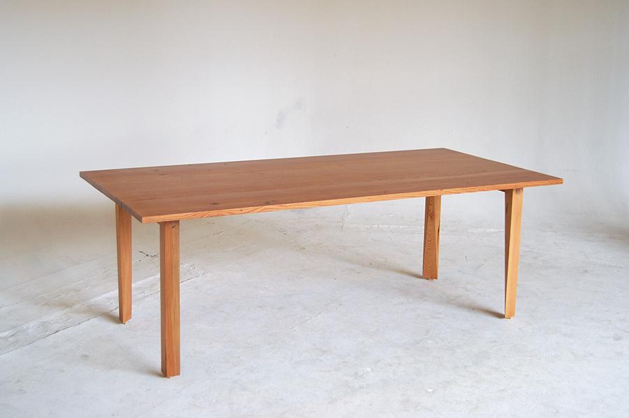 clark table 3