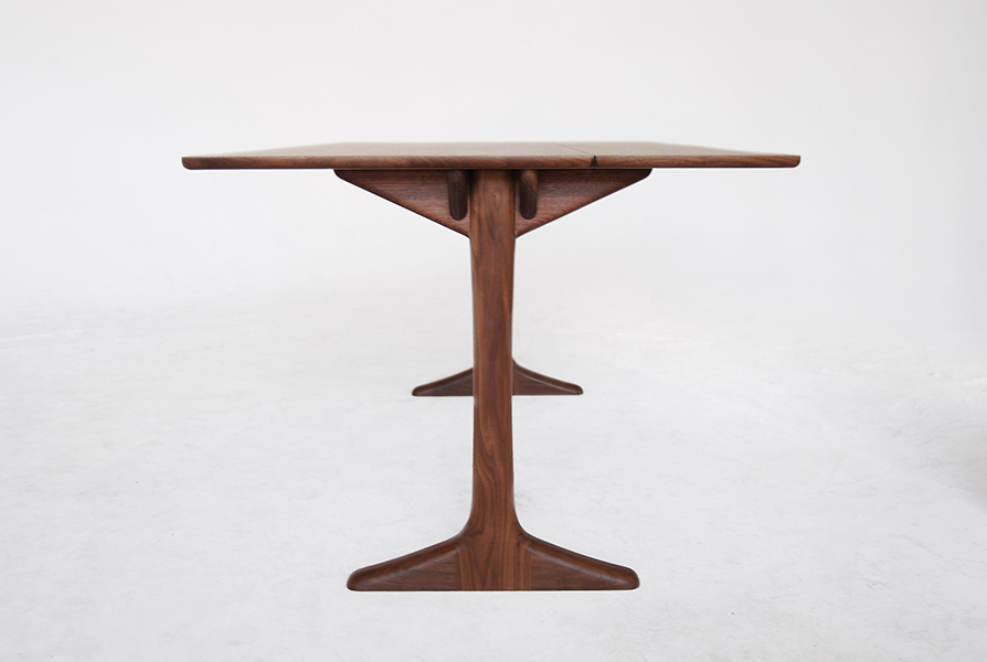 leaf_table_6_2in