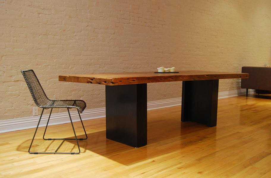 martin table 3