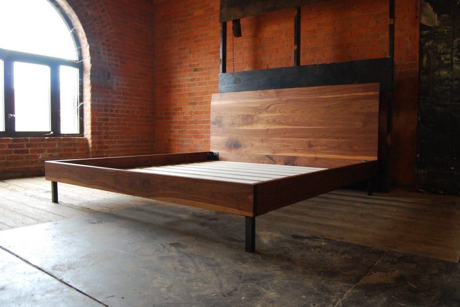 Pauker Bed2