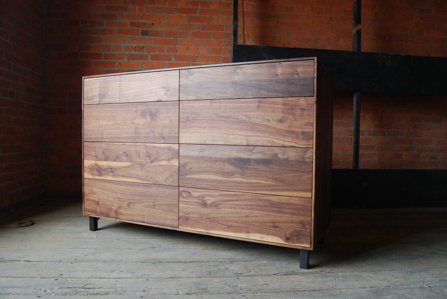 Pauker Dresser B10